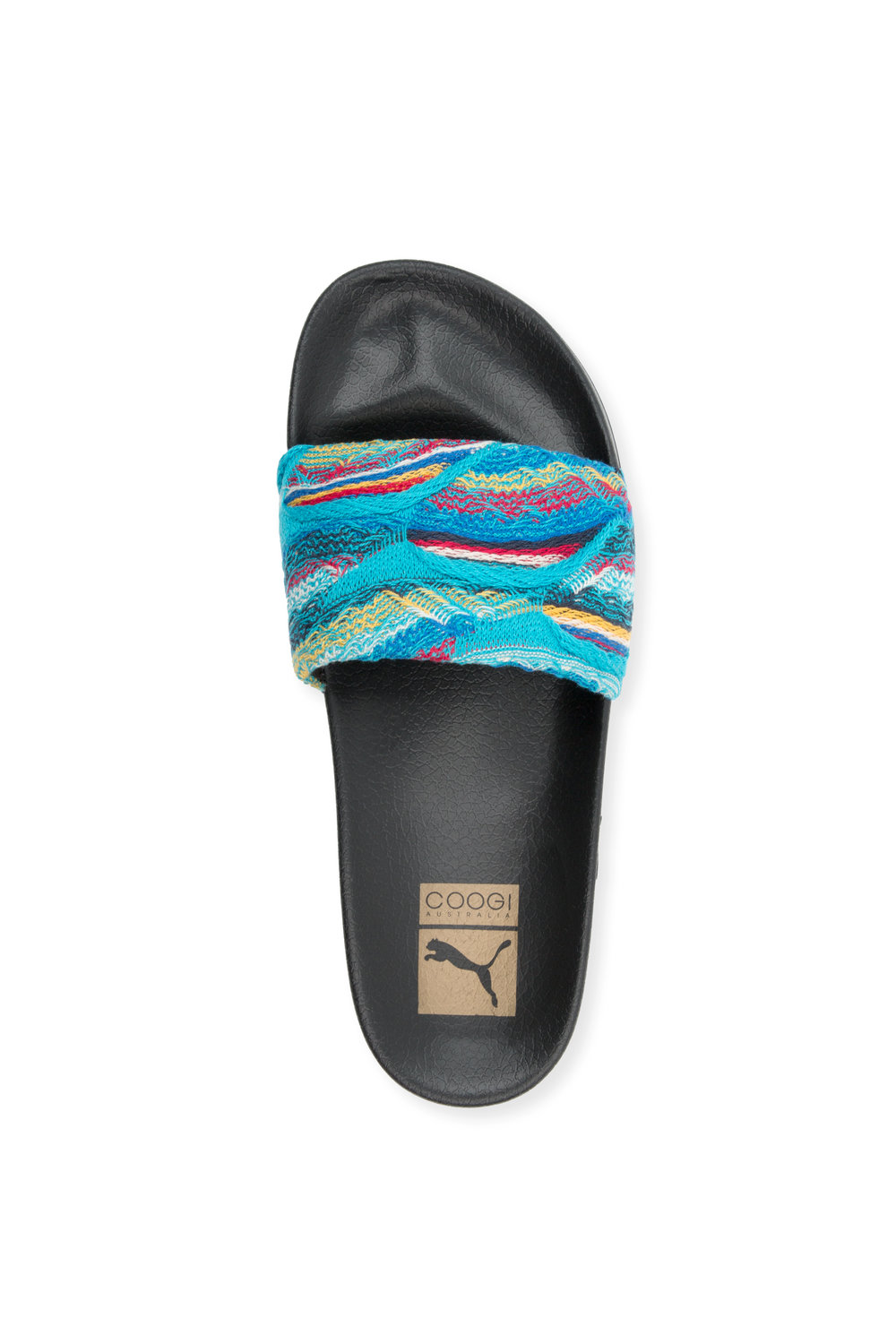 18SS_SP_Select_Coogi_Product_SANDALV1_02_RGB.jpg