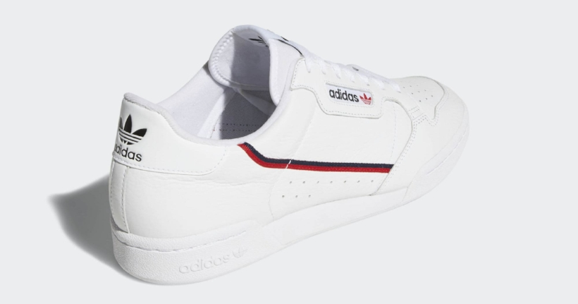 adidas-continental-80-rascal-b41674-5.jpg