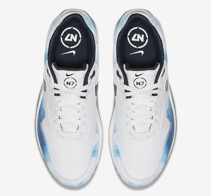 Nike-Air-Max-1-N7-AO2321-100-Top-Insole.jpg