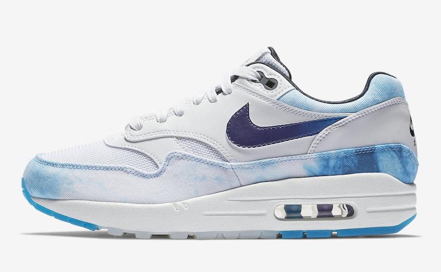 Nike-Air-Max-1-N7-AO2321-100.jpg