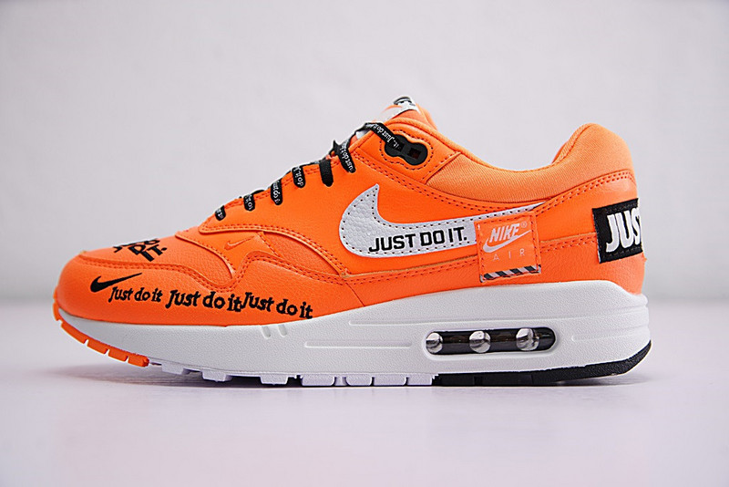 air-max-1-just-do-it-orange-basketball-shoes.jpg