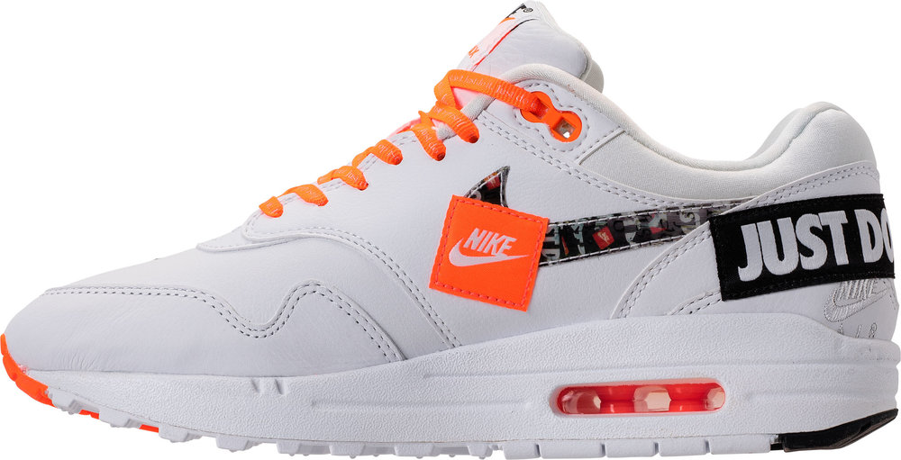 nike-air-max-1-just-do-it-white-release-date-917691-100-medial.jpeg