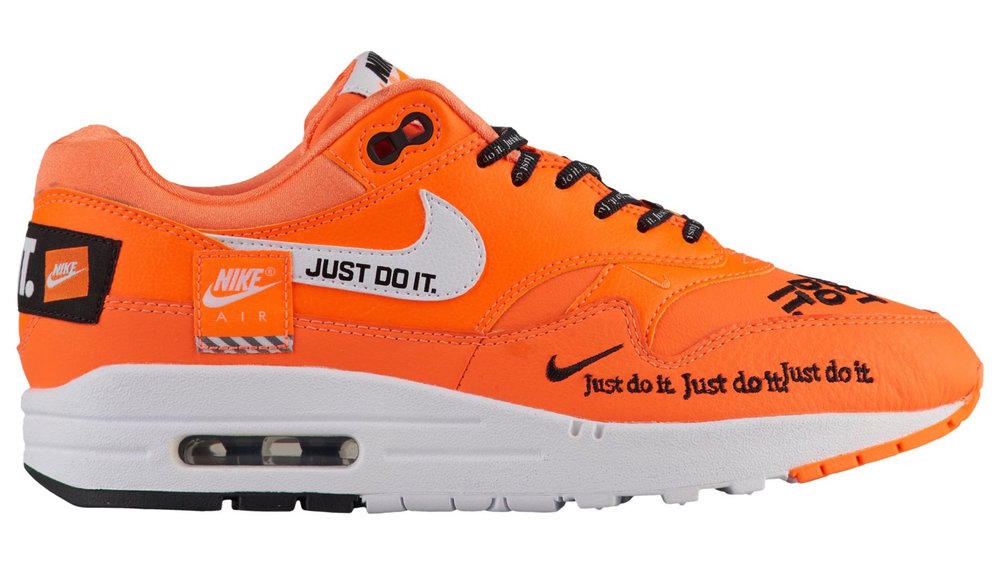 Nike-Air-Max-1-Orange-Just-Do-It.jpg
