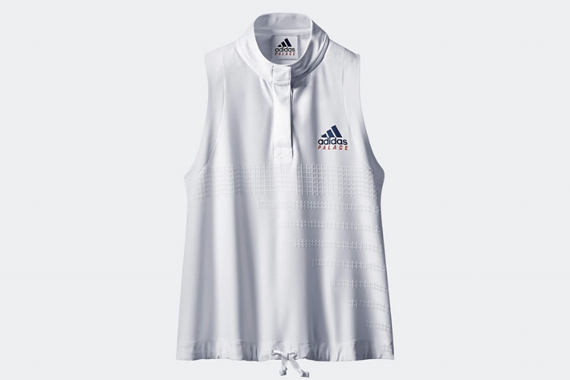 adidas-tennis-palace-every-piece-08.jpg