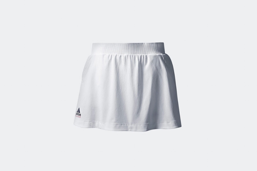 adidas-tennis-palace-every-piece-15.jpg