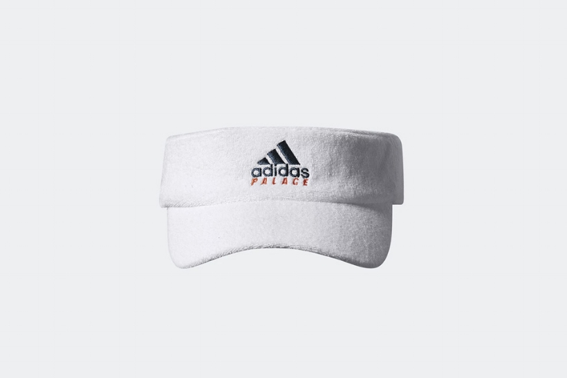 adidas-tennis-palace-every-piece-18.jpg