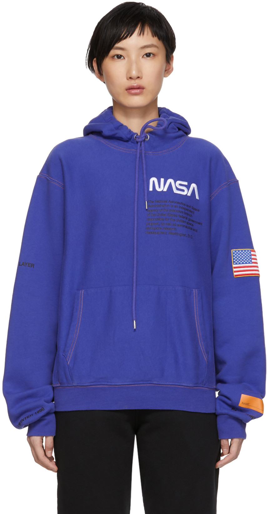 CNK-HP-NASA-3.jpg