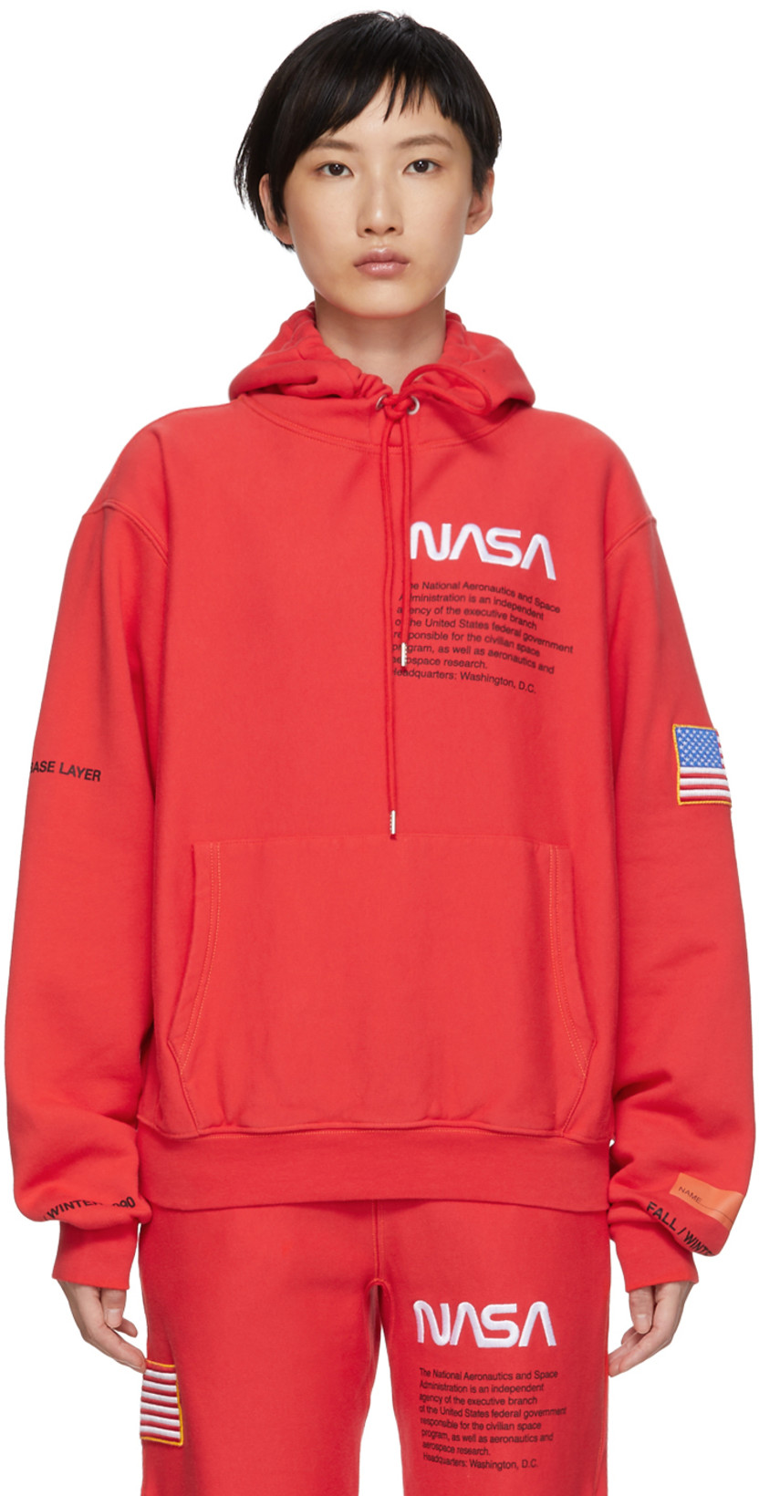 CNK-HP-NASA-4.jpg