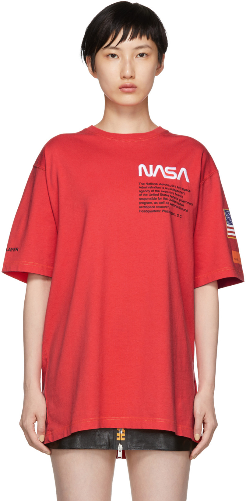 CNK-HP-NASA-7.jpg