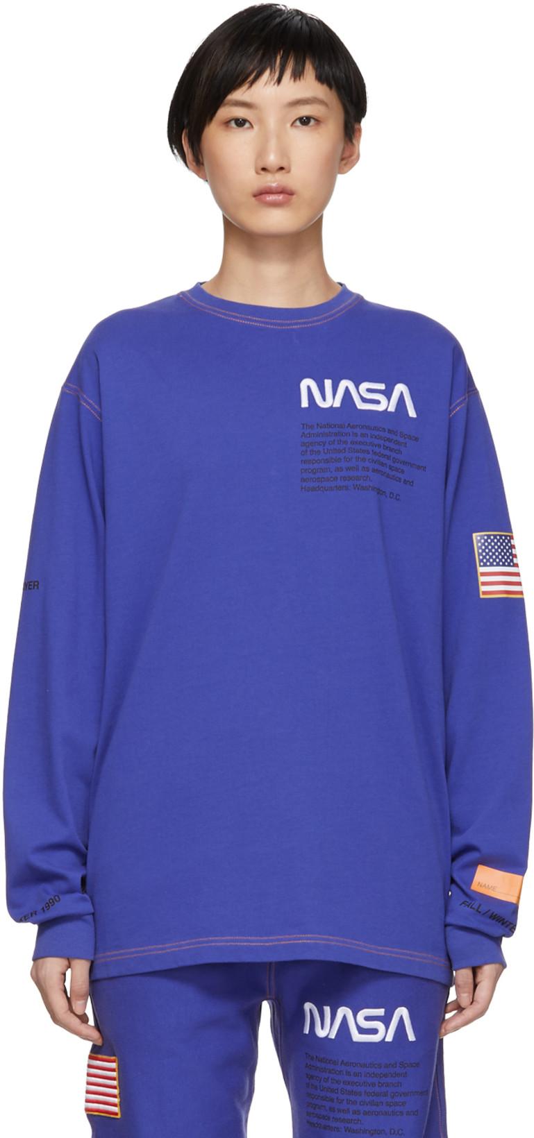CNK-HP-NASA-8.jpg