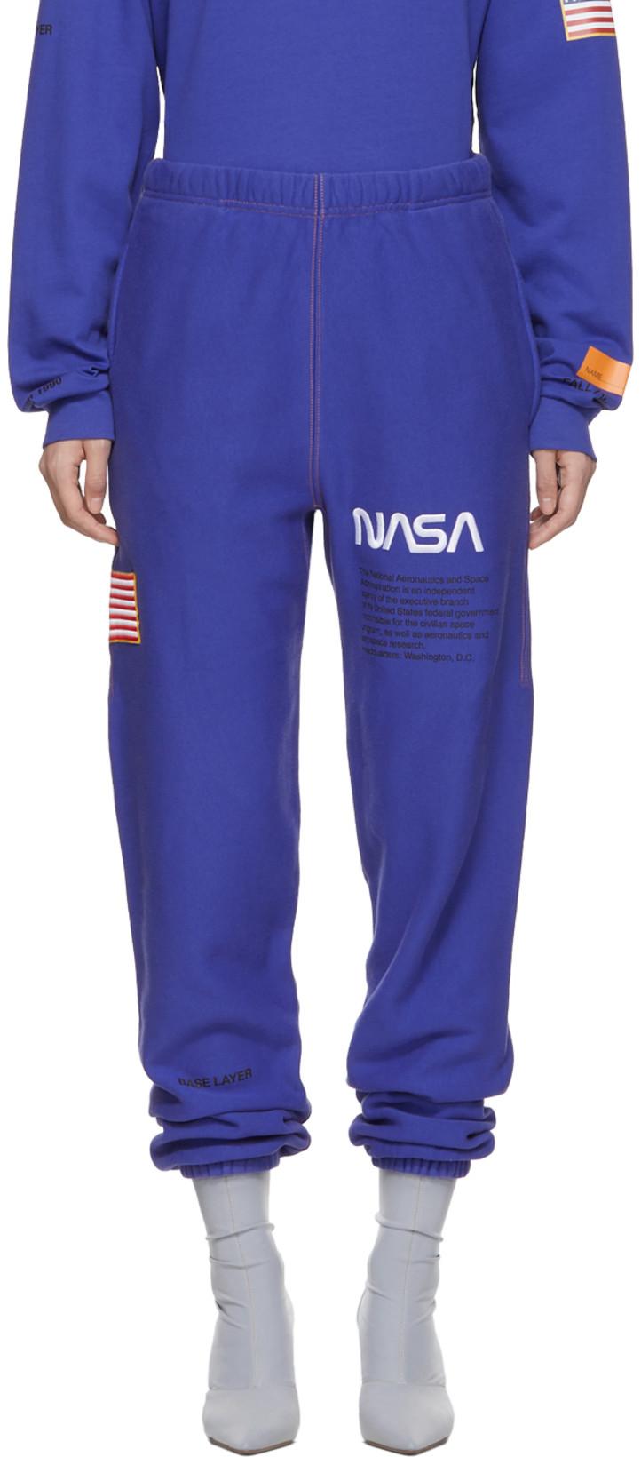 CNK-HP-NASA-11.jpg