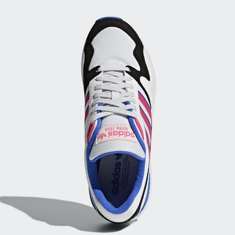 adidas-ultra-tech-release-info-4.jpg