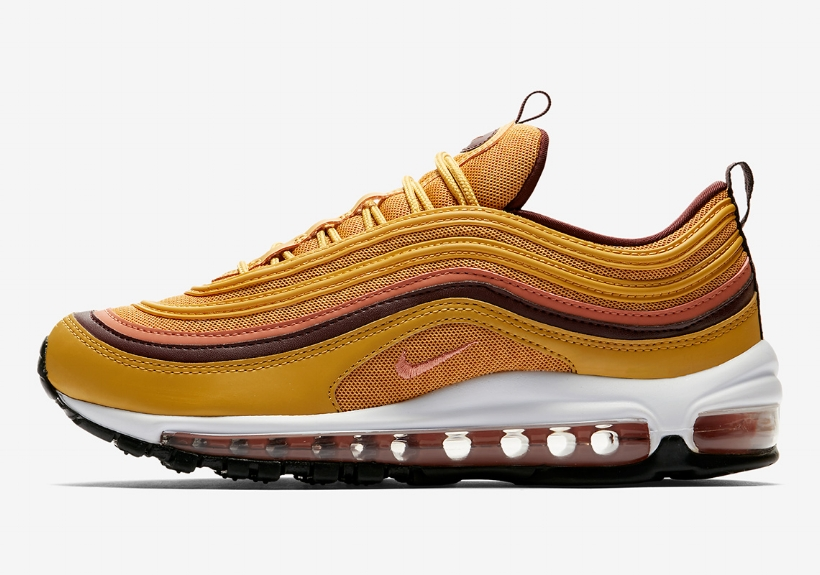 Image: Sneaker News/Nike