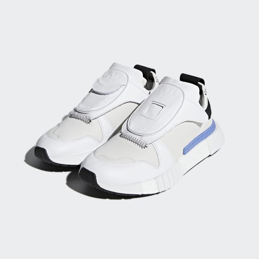 Futurepacer_Shoes_Grey_AQ0907_011_hover_standard.jpg