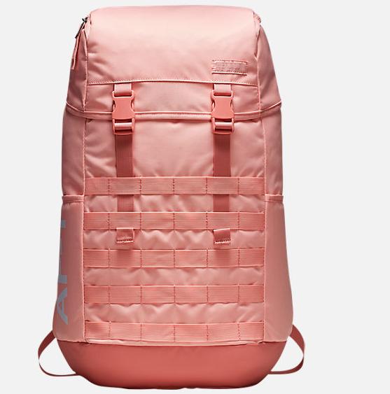 cnk-nike-af1-backpack-coral-1.png