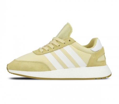 cnk-adidas-i5923-clear-yellow-1.jpg
