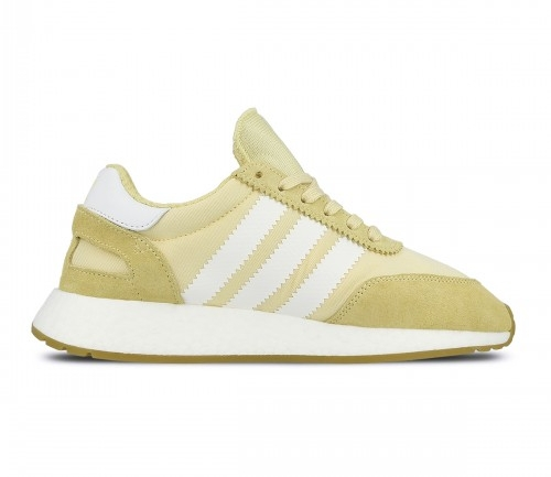 cnk-adidas-i5923-clear-yellow-2.jpg