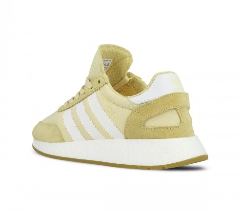 cnk-adidas-i5923-clear-yellow-3.jpg