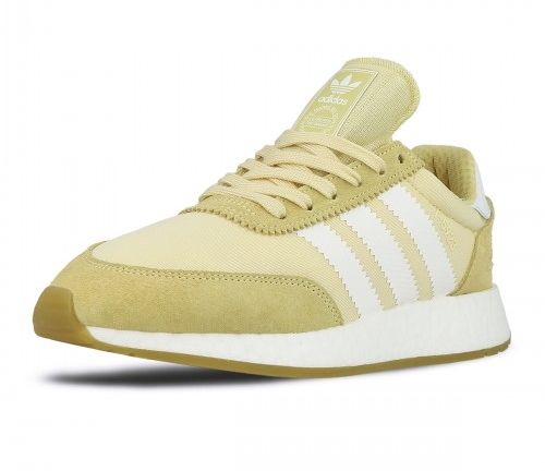cnk-adidas-i5923-clear-yellow-4.jpg