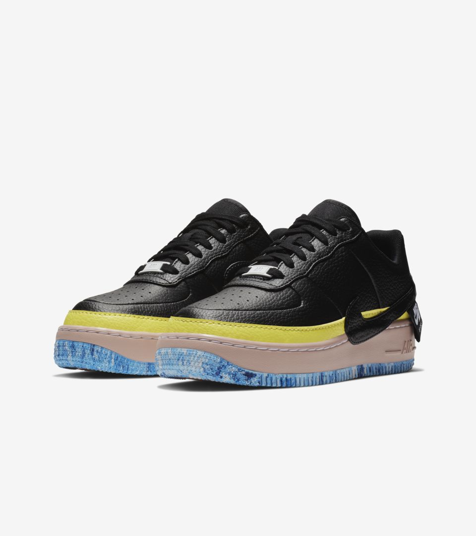 womens-nike-air-force-1-jester-xx-1-reimagined-black-sonic-yellow-release-date.jpg