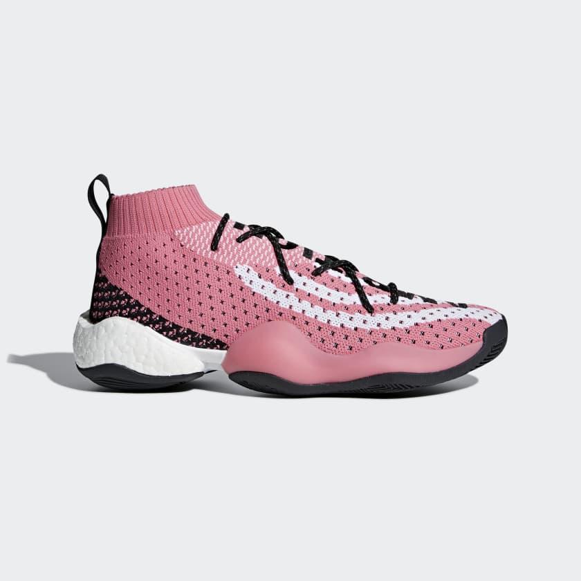 Crazy_BYW_LVL_x_Pharrell_Williams_Shoes_Pink_G28183_01_standard.jpg