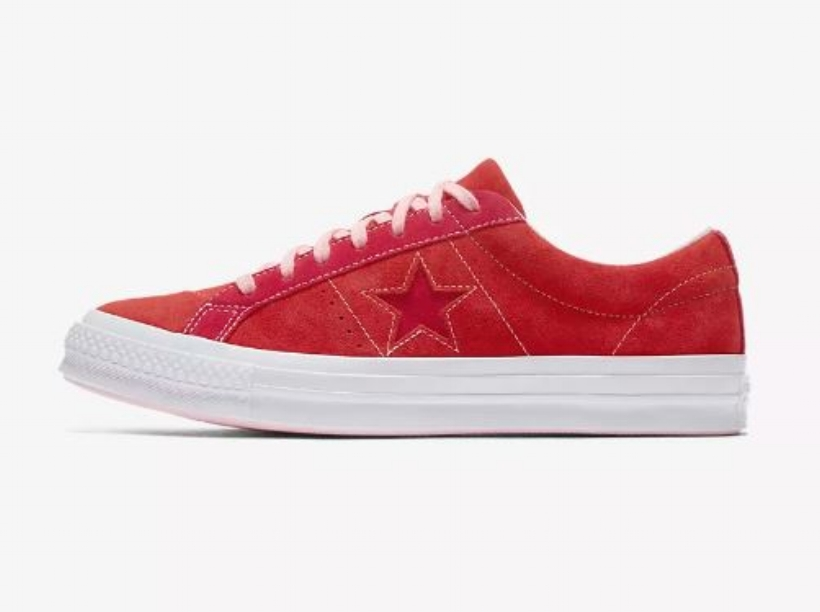 carnival-converse-red.JPG