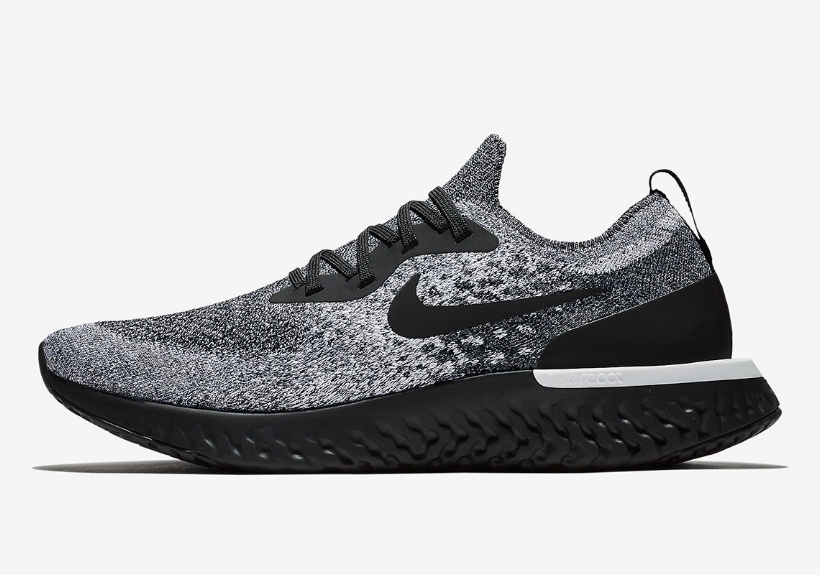 nike-epic-react-cookies-and-cream-aq0067-011-3.jpg