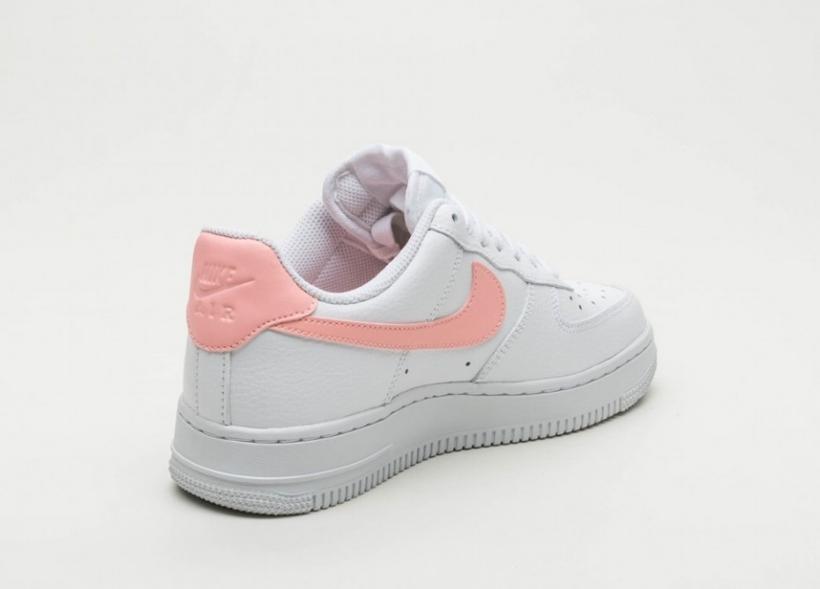 nike-wmns-air-force-1-_07-white-oracle-pink-white-ah0287-102-3.jpg