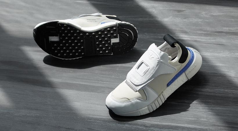 Image: Straatosphere/Adidas