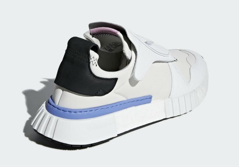 adidas-futurepacer-grey-one-white-core-black-release-date-aq0907-back.jpg