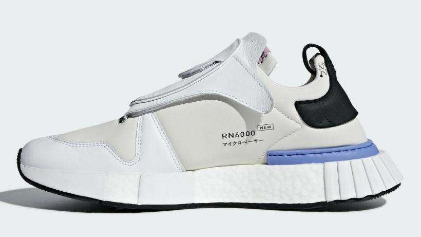 adidas-futurepacer-grey-one-white-core-black-release-date-aq0907-medial.jpg