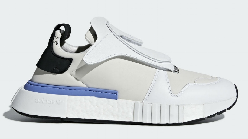 adidas-futurepacer-grey-one-white-core-black-release-date-aq0907-profile.jpg