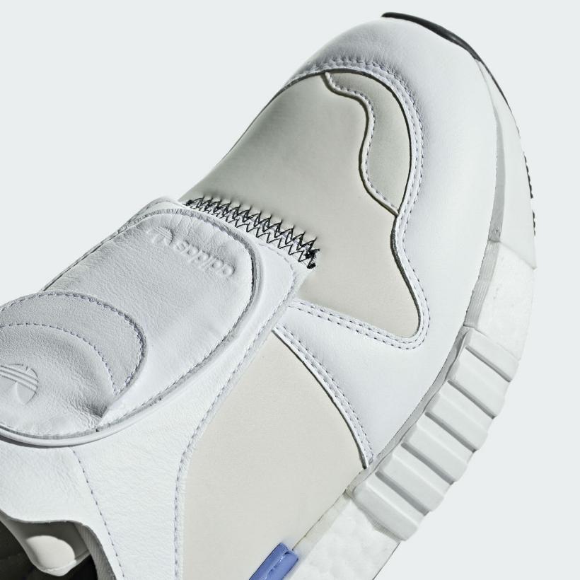 adidas-futurepacer-grey-one-white-core-black-release-date-aq0907-toe.jpg