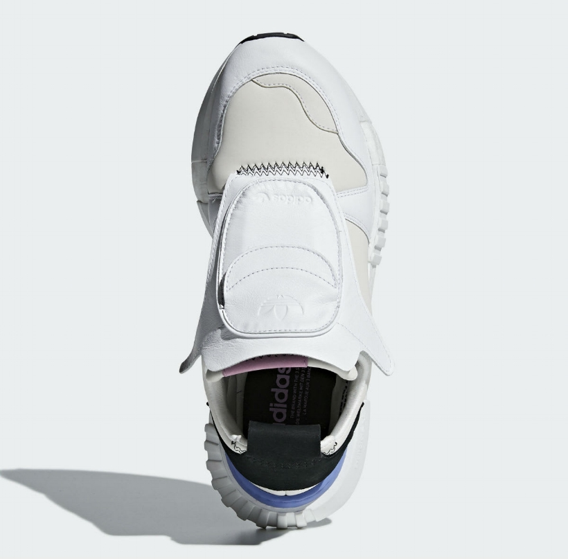 adidas-futurepacer-grey-one-white-core-black-release-date-aq0907-top.jpg