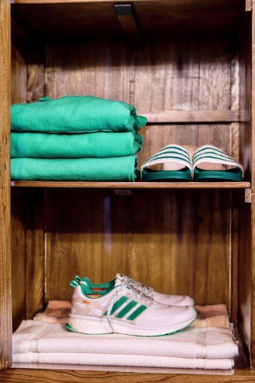sneakers for cheap 02d32 b7f47 ConceptsXadidasEnergyBoostShiatsu8.jpg. concepts-adidas-shiatsu -00023425.jpg