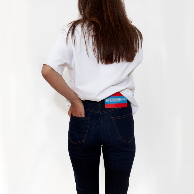 calvin-klein-jeans-est-1978_blog-1_storm_5.jpg
