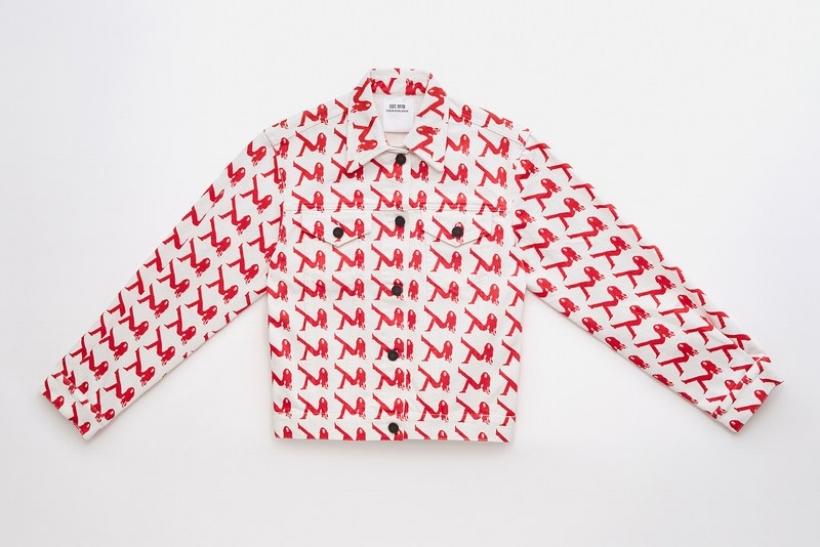 Calvin-Klein-Launches-Affordable-Sub-Brand-gq-4.jpg