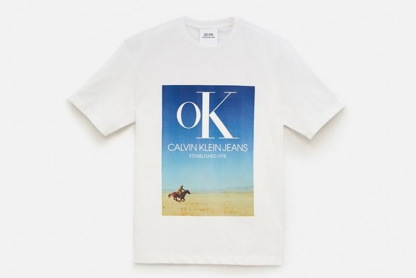 Calvin-Klein-Launches-Affordable-Sub-Brand-gq-2.jpg