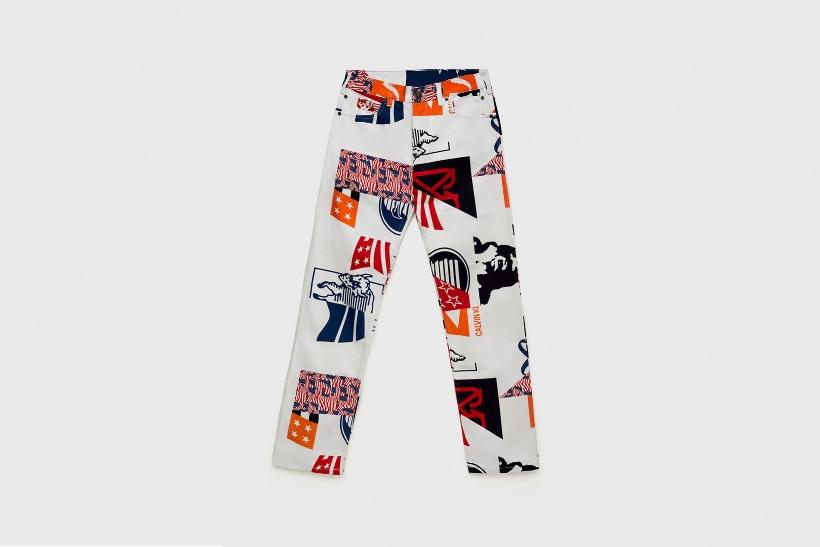 https_%2F%2Fhypebeast.com%2Fwp-content%2Fblogs.dir%2F6%2Ffiles%2F2018%2F07%2Fcalvin-klein-klein-jeans-est-1978-launch-13.jpg