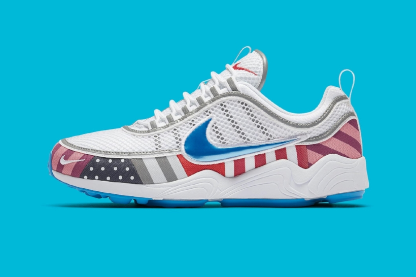 https_%2F%2Fhypebeast.com%2Fimage%2F2018%2F07%2Fparra-nike-air-zoom-spiridon-closer-look-001.jpg