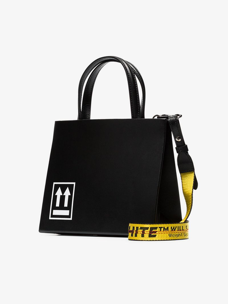 CNK-OW-TOTE-2.jpg