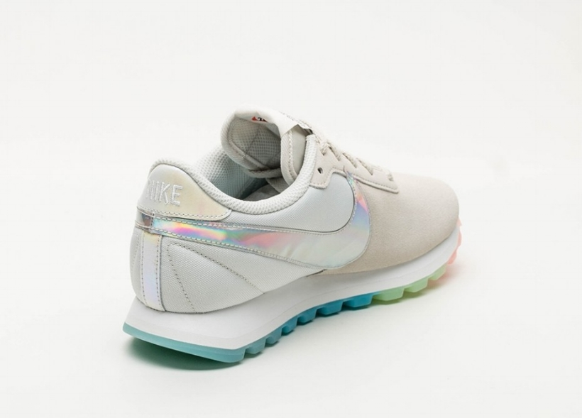 nike-w-pre-love-o.x.-summit-white-summit-white-ao3166-100-3.jpg
