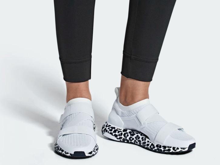 On New With Ultraboost Play Stella Prints X Mccartney Adidas OWwvA0YqT