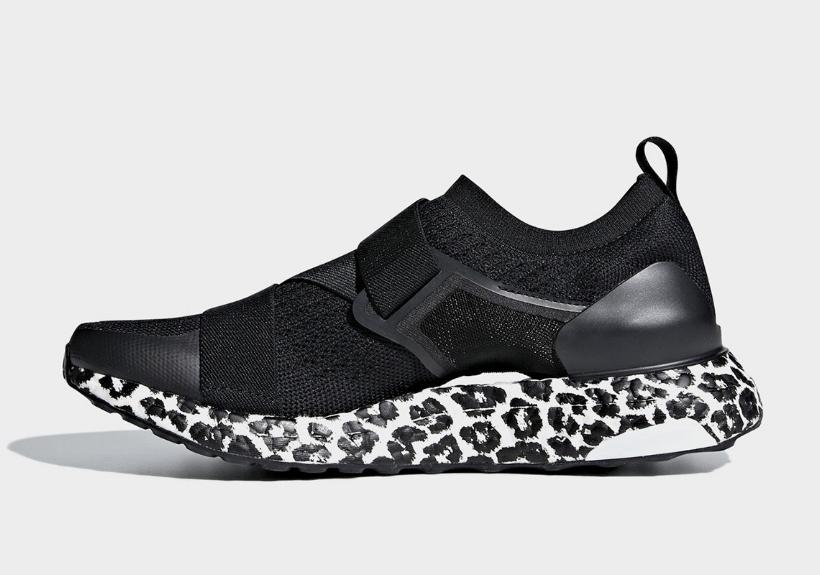 adidas-ultra-boost-x-leopard-2.jpg