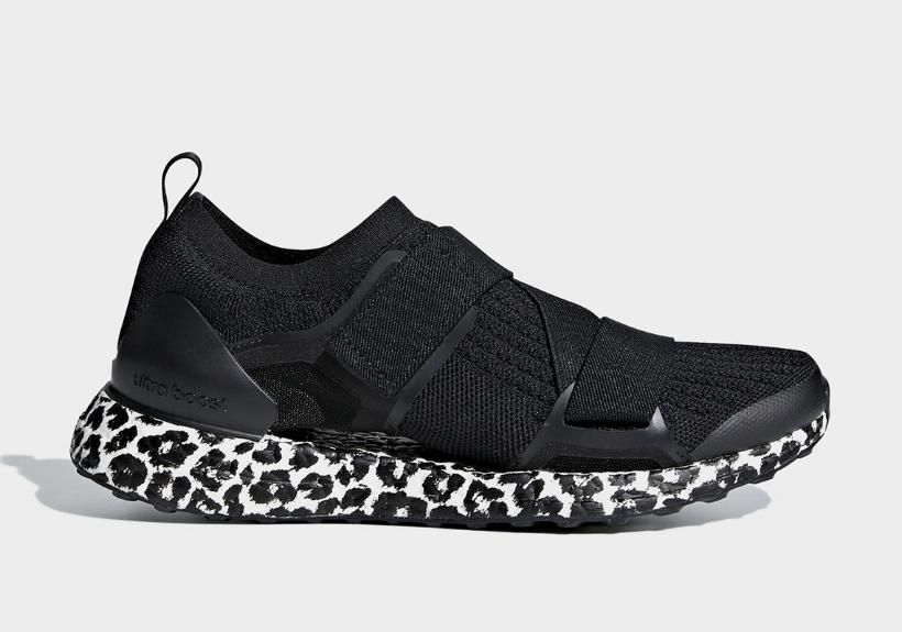 adidas-ultra-boost-x-leopard-3.jpg