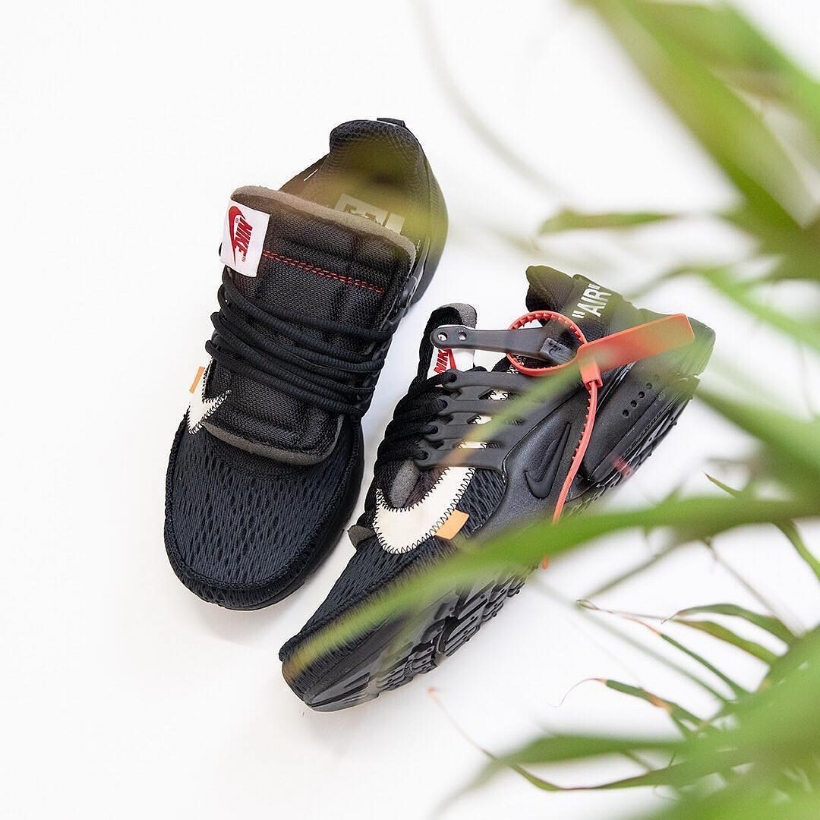 cnk-off-white-presto-blackk-0.JPG