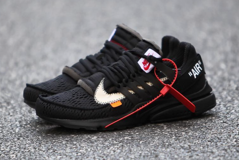 cnk-off-white-presto-black-2.png