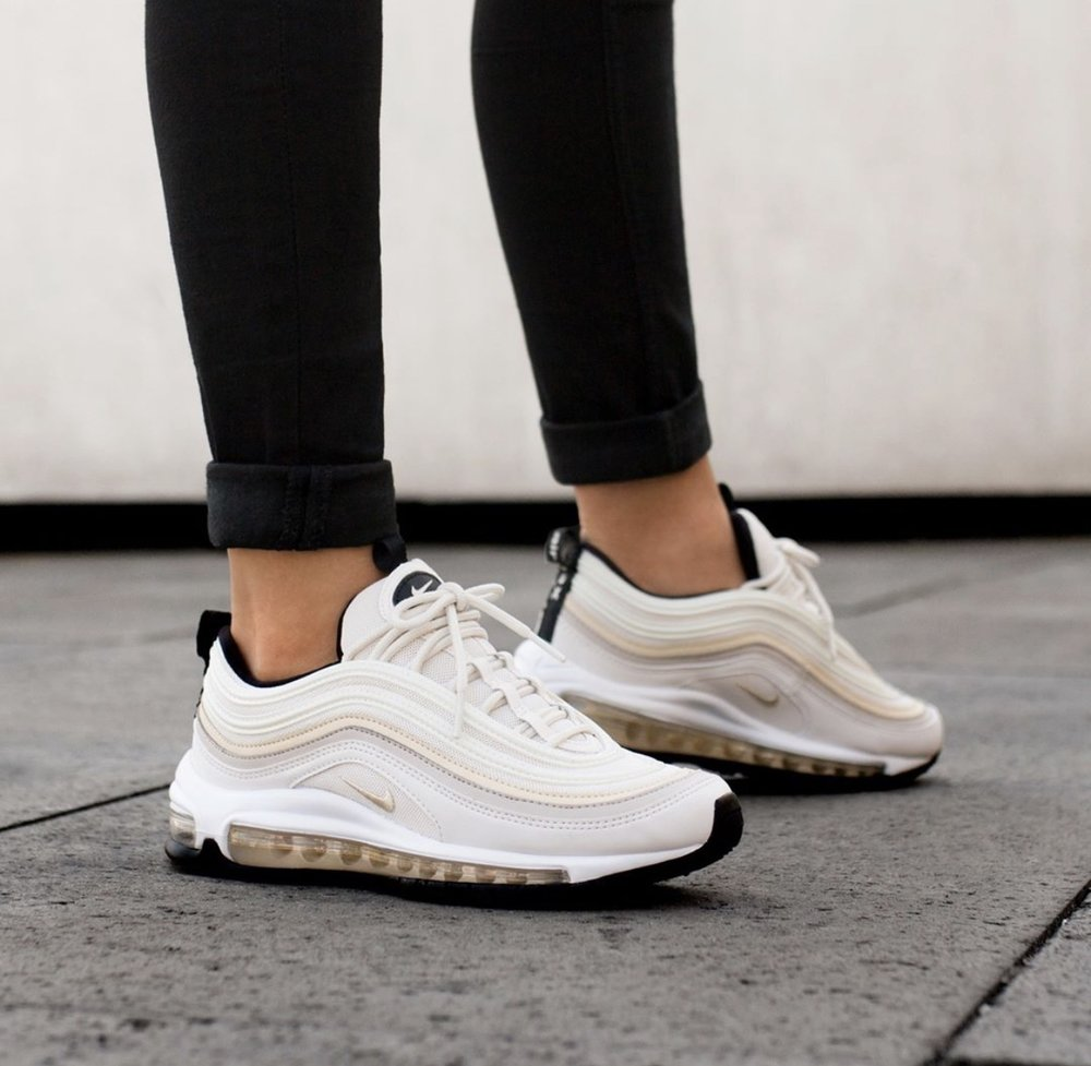 Images: NIKE/asphaltgold_sneakerstore IG
