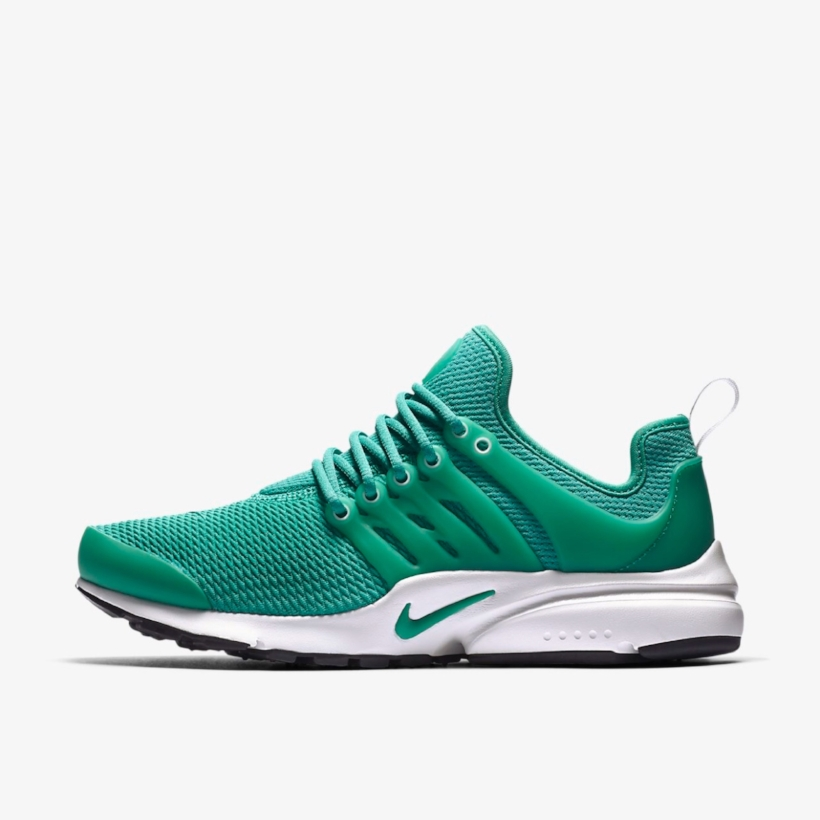best service 81e9b 9dc5a Can This NIKE Air Presto Colorway Get Any More Beautiful