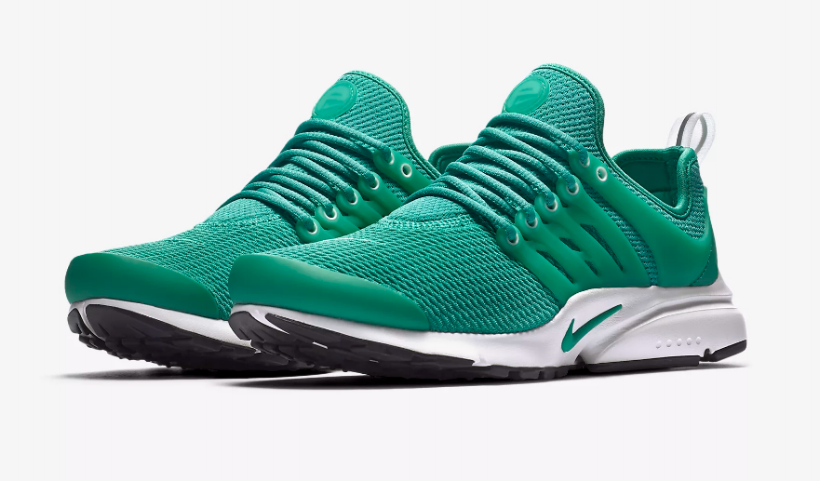 cnk-nike-air-presto-clear-emerald-2.PNG
